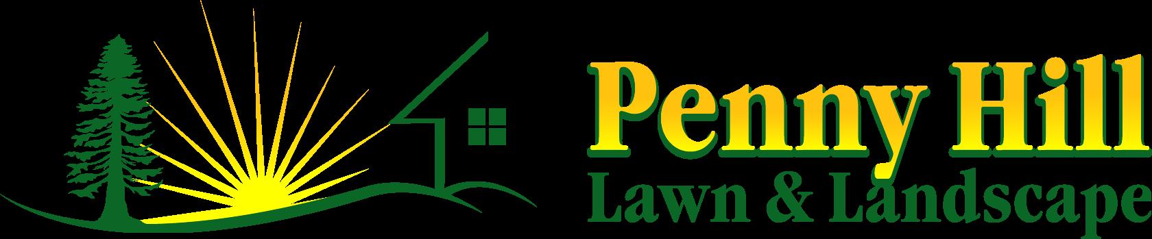 Penny Hill Lawn & Landscape